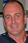 Geoff Mackenzie
