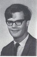 George Kaminski