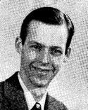 George Kozlan