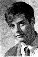 George Simms