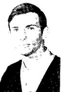 Georges Duchesnez