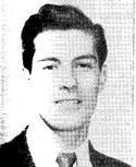 Gerald Huberdeau