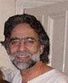 Gerry Stefanatos