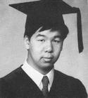 Gilbert Chan