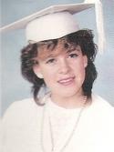 Gina Desmoreaux