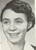 Ginny Carter