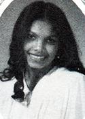 Gita Edwardo