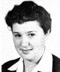 Glenda Paisley