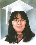 Gloria Wong