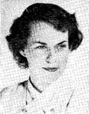 Grace Denno