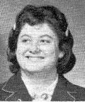 Gudrun Kreher