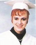 Gwen Gauthier
