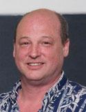 Hal Burnett