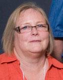 Heather Denman