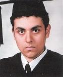 Hani Youssef