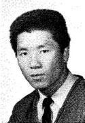 Hanil Choi