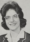 Harriet Rich