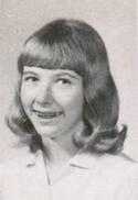 Hazel Milley