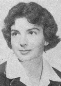 Hazel Riseborough