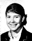 Heather McKenzie