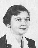 Helen Currie