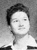 Helen Hykawy