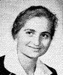 Helen Katravas