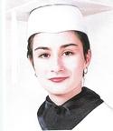 Helen Psathopoulos