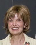 Helena Bennett-Clark