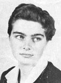 Helene Malvet