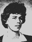 Henrietta Brants