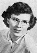 Henrietta Moffatt (Kay)