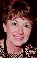 Marie Hensley (Venne)