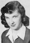 Hilda Cassidy