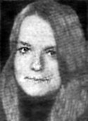 Barbara Hill