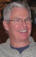 Ian MacDougall