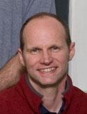 Ian McDowell