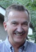 Ian Chadsey