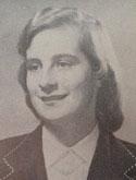 Inge Rasmussen