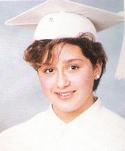 Ingrid Szoghy
