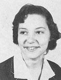Isabelle Pratt