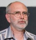 John Dalrymple
