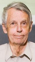 John Netten
