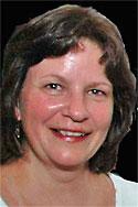 Judy Birrell (Parry)