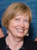 Judith Davidson-Palmer