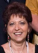 Julia Papucciyan