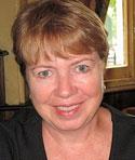 Janice Petley (Patte)