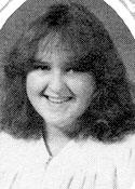 Jackie Muir