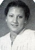 Jackie Prarie