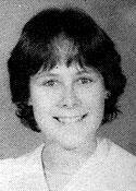 Jacqueline Morrison